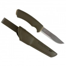 Нож MORAKNIV Busacraft Forest S