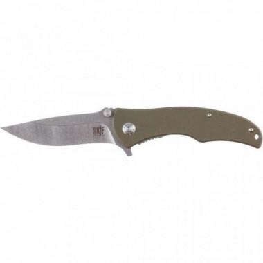 Нож SKIF Boy IS-008OG (olive green)