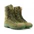 Ботинки  Атаман олива тинсулет высокие