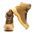 Ботинки Атаман койот низкие демисезонные
