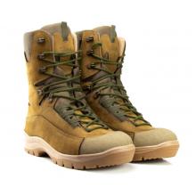 Ботинки Атаман койот тинсулейт высокие