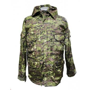 Куртка подстежка