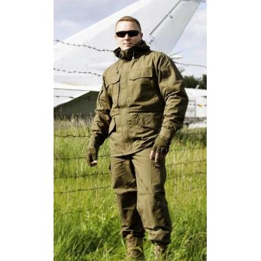 Костюм Горка (М-65)