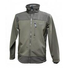 Куртка HUNT FORCE