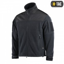 Куртка M-TAK Alpha мікрофліс