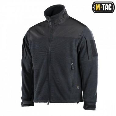 Куртка M-Tac Alpha микрофлис