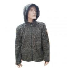 Куртка Gold  XXL 1015-310