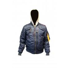 Куртка Bomber XL 1707-406