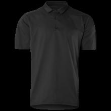 Костюм AIR VNT BLACK (шорты+поло)