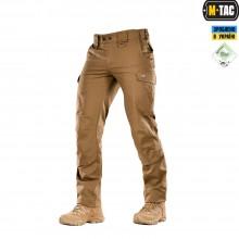 M-Tac брюки Operar Flex