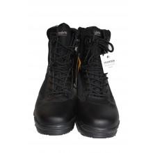 Ботинки MIL-TEC by Sturm черные