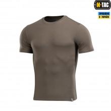 M-Tac футболка 93/7