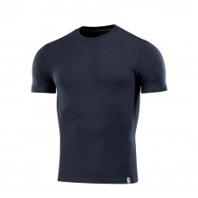 M-Tac футболка 93/7 Dark Navy Blue