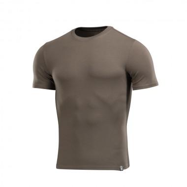 M-Tac футболка 93/7 Dark Olive