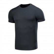 M-Tac футболка потоотводящая Gеn ll Dark Navy Blue