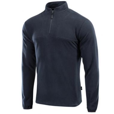 Кофта M-Taс Delta Fleece Dark Navy Blue