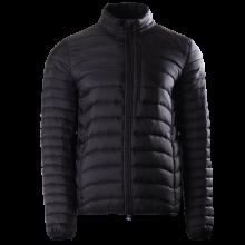 Куртка Taurus Urban Gen.II Black G-LOFT