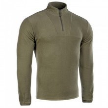 Кофта М-Тас Delta Fleece Army Olive