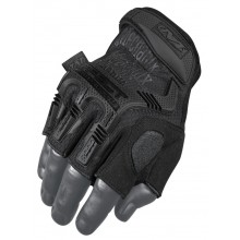 ПЕРЧАТКИ MECHANIX M-PACT FINGERLESS Б/П