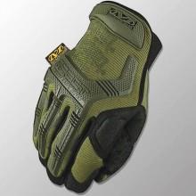 Перчатки тактические M-PACT GLOVE (П/П)