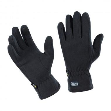 Перчатки M-TAC WINTER DARK NAVY BLUE