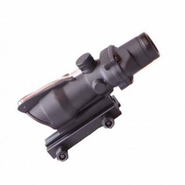 Прицел оптический SHAN 4х32
