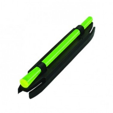 Мушка Hiviz Ultra Narrow Magnetic Shotgun Sight