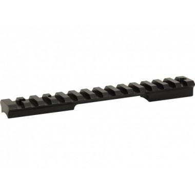 Планка Remington 700 LA 20 MOA
