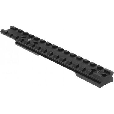 Планка Remington 700 SA 20 MOA