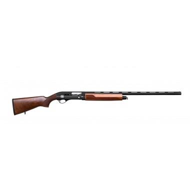 Полуавтоматическое ружье HUGLU G12 Black 12/76 см