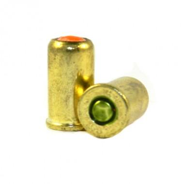 Травматический патрон ТЕРЕН 3 ФР(револьверный)