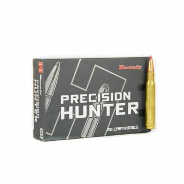 Патрон нарезной Hornady Precision Hunter 30-06 SPRG
