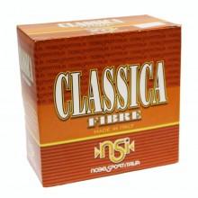 Патрон NOBEL 12к CLASSICA FIBRE (Б/к) 32гр №0