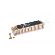 Патрон нарезной CCI Mini-Mag 22Lr 40gr/2,6г (100шт)