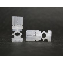 Пыж-контейнер кал.16 BRG 16/18 28g (100 шт)