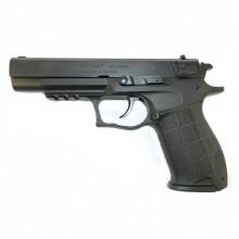 Травматический пистолет ФОРТ 18Р к. 45