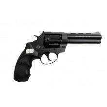 Револьвер Флобера Stalker R1-F 4.5