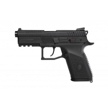Пистолет травматического действия T-REX кал. 9 мм