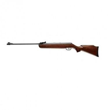 Гвинтівка пневматична Crosman Vantage NP (RM)(4x32)