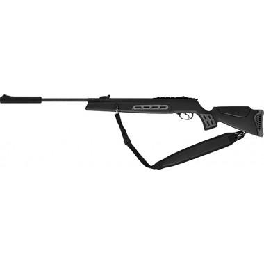 Гвинтівка пневматична Hatsan-125 sniper