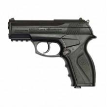 Пистолет пневматический Crosman C-11 (с кобурой)