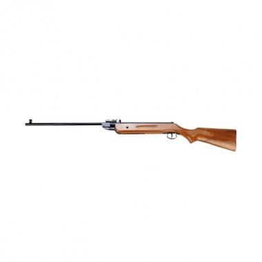 Гвинтівка пневматична XTSG-B-1