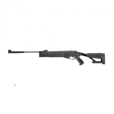 Гвинтівка пневматична Hatsan-Striker AR