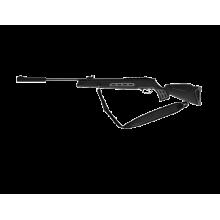 Гвинтівка пневматична Hatsan-125 sniper vortex
