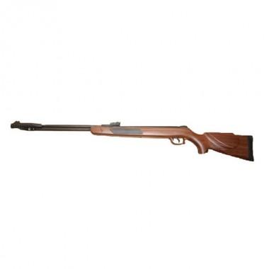 Гвинтівка пневматична KRAL 002