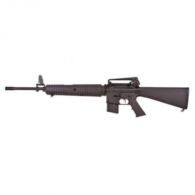 Гвинтівка пневматична Crosman MTR 77 NP