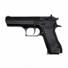 Пистолет пневматический KWC Jericho KM43 (Z)