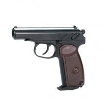 Пістолет пневматичний KМB-44AHN