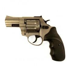 Револьвер STALKER Titanium 2.5 (патрон Флобера)