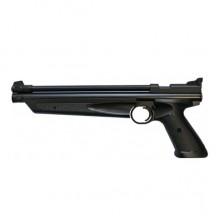 Пістолет пневматичний CROSMAN American Classic (1377C)